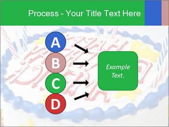 0000077855 PowerPoint Templates - Slide 94