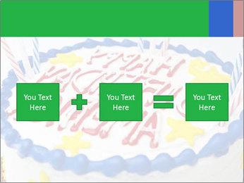 0000077855 PowerPoint Templates - Slide 95