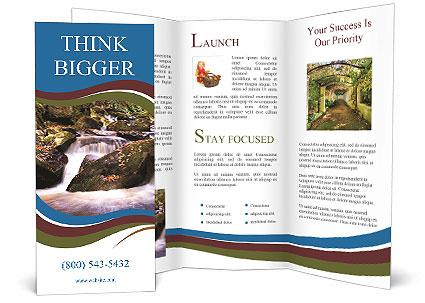 0000077856 Brochure Templates