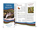 0000077856 Brochure Template