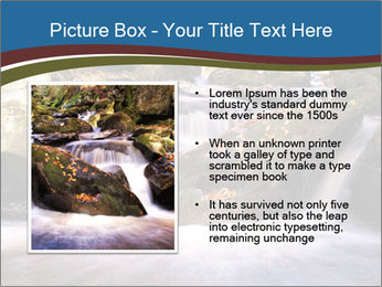0000077856 PowerPoint Templates - Slide 13