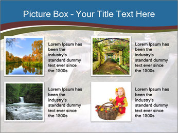 0000077856 PowerPoint Templates - Slide 14