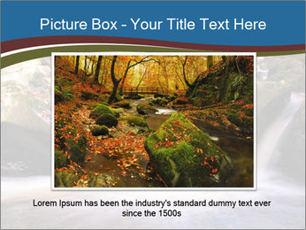 0000077856 PowerPoint Templates - Slide 16