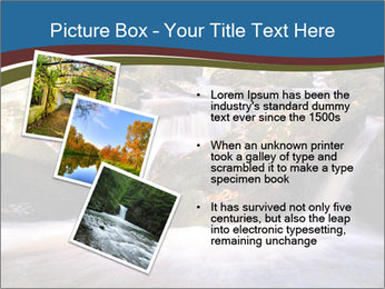 0000077856 PowerPoint Templates - Slide 17