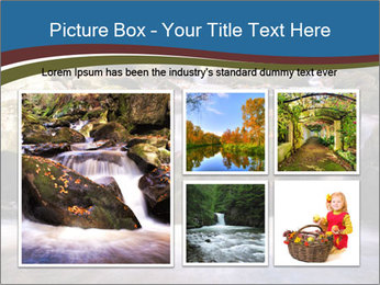 0000077856 PowerPoint Templates - Slide 19