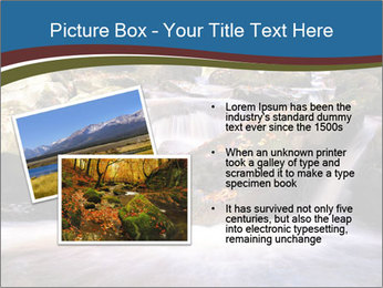 0000077856 PowerPoint Templates - Slide 20