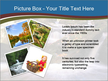 0000077856 PowerPoint Templates - Slide 23