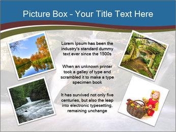 0000077856 PowerPoint Templates - Slide 24