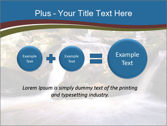 0000077856 PowerPoint Templates - Slide 75