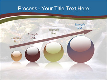 0000077856 PowerPoint Templates - Slide 87