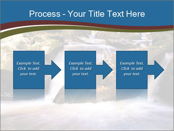 0000077856 PowerPoint Templates - Slide 88