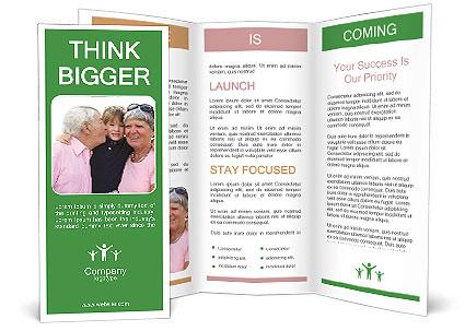 0000077857 Brochure Templates