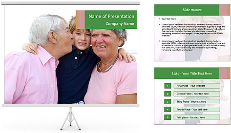 0000077857 PowerPoint Template
