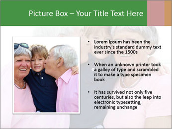 0000077857 PowerPoint Templates - Slide 13