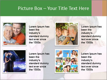 0000077857 PowerPoint Templates - Slide 14