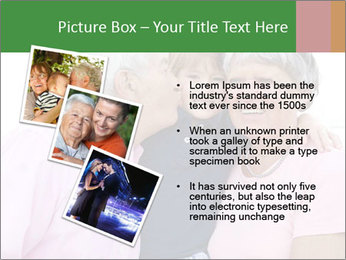0000077857 PowerPoint Templates - Slide 17