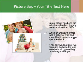 0000077857 PowerPoint Templates - Slide 20