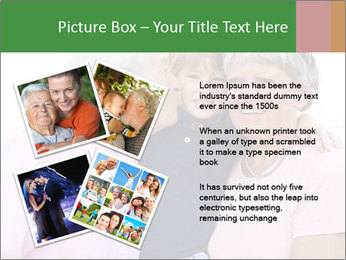 0000077857 PowerPoint Templates - Slide 23