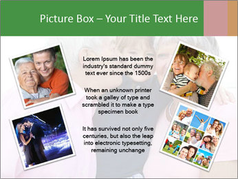 0000077857 PowerPoint Templates - Slide 24