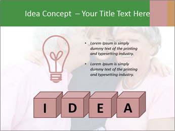 0000077857 PowerPoint Templates - Slide 80