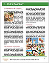 0000077857 Word Templates - Page 3