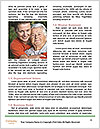0000077857 Word Templates - Page 4