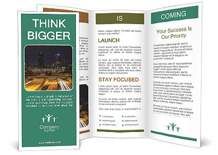 0000077858 Brochure Templates