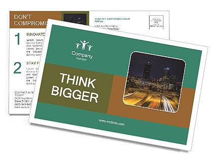 0000077858 Postcard Templates