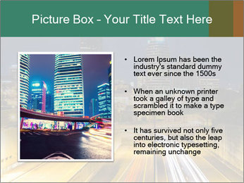 0000077858 PowerPoint Template - Slide 13