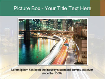0000077858 PowerPoint Template - Slide 15