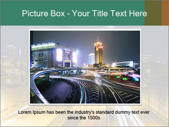 0000077858 PowerPoint Template - Slide 16
