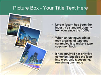 0000077858 PowerPoint Template - Slide 17