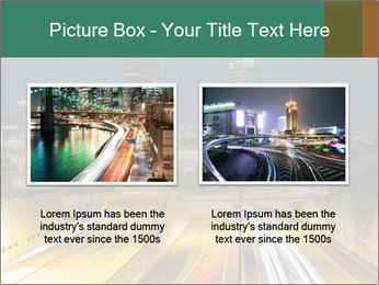0000077858 PowerPoint Template - Slide 18
