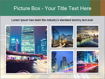 0000077858 PowerPoint Template - Slide 19