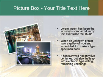 0000077858 PowerPoint Template - Slide 20