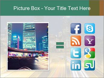 0000077858 PowerPoint Template - Slide 21