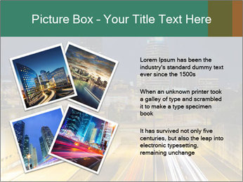 0000077858 PowerPoint Template - Slide 23