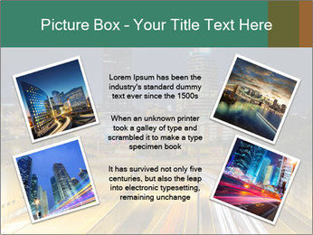 0000077858 PowerPoint Template - Slide 24