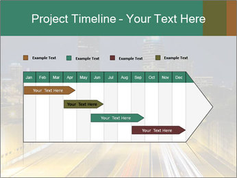 0000077858 PowerPoint Template - Slide 25