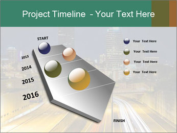 0000077858 PowerPoint Template - Slide 26