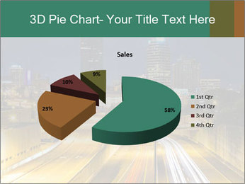 0000077858 PowerPoint Template - Slide 35