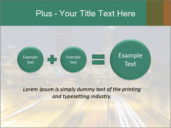 0000077858 PowerPoint Template - Slide 75
