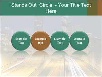 0000077858 PowerPoint Template - Slide 76