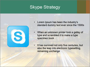 0000077858 PowerPoint Template - Slide 8
