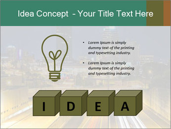 0000077858 PowerPoint Template - Slide 80