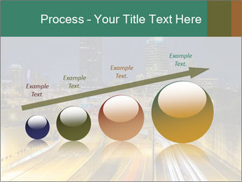 0000077858 PowerPoint Template - Slide 87