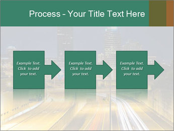 0000077858 PowerPoint Template - Slide 88