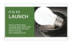 0000077859 Business Card Templates