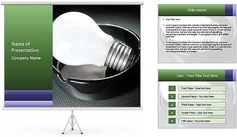 0000077859 PowerPoint Template