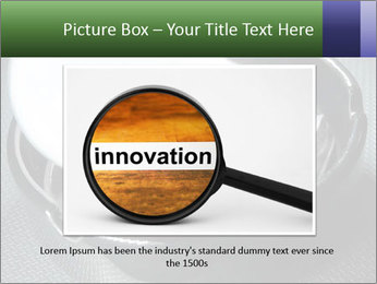 0000077859 PowerPoint Template - Slide 15